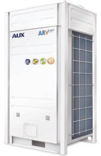 AUX ARV-H280 / 5R1 MA
